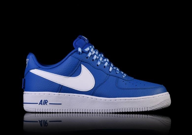 air force 1 nba pack