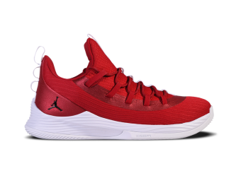AIR JORDAN ULTRA.FLY 2 LOW