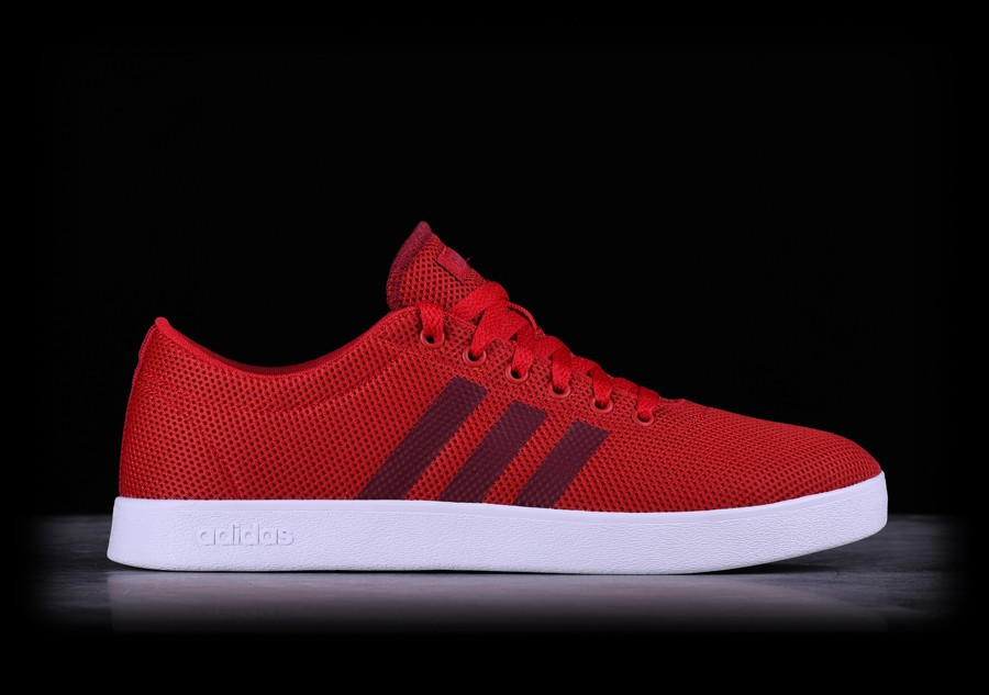 adidas chaussures easy