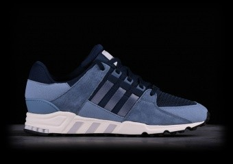 ADIDAS ORIGINALS EQT SUPPORT RF BLUE