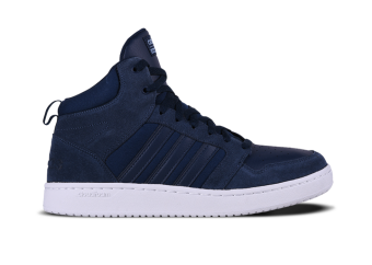 ADIDAS CLOUDFOAM SUPER HOOPS MID