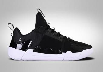 100% genuine high fashion lowest discount Nike Zoom | Basketzone.net