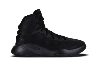 NIKE HYPERDUNK 2016 GS (SMALLER SIZES)