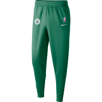 NIKE NBA BOSTON CELTICS SPOTLIGHT PANTS