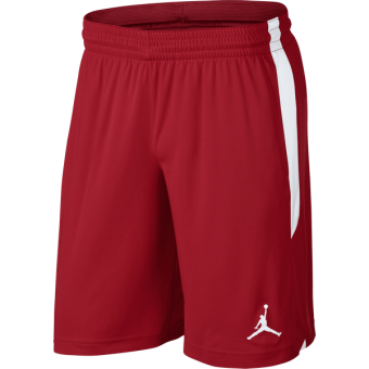 AIR JORDAN 23 ALPHA TRAINING DRY KNIT SHORTS