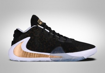 NIKE ZOOM FREAK 1 COMING TO AMERICA