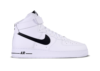NIKE AIR FORCE 1 HIGH 07 AN20