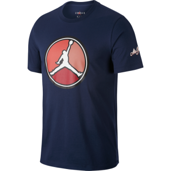 AIR JORDAN REMASTERED HBR CREW TEE