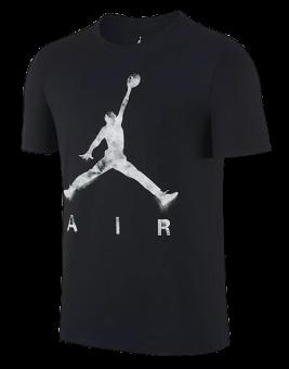 AIR JORDAN JUMPMAN AIR DREAMS TEE
